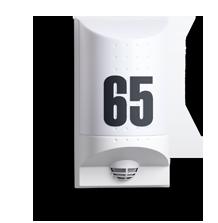 L 650 biela